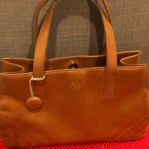 MONSAC ORIGINAL PURSE